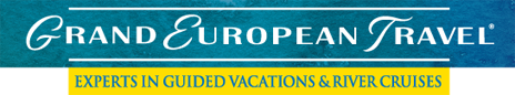 Grand European Travel coupon codes