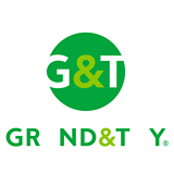 Grand & Toy coupon codes