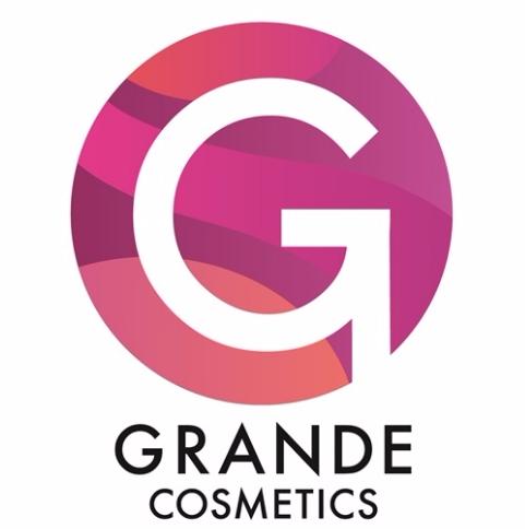 grandelash md coupon 2019
