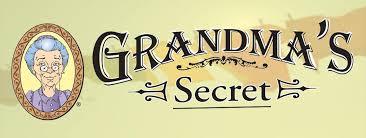 Grandma's Secret coupon codes