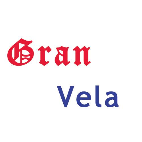 Granvela coupon codes