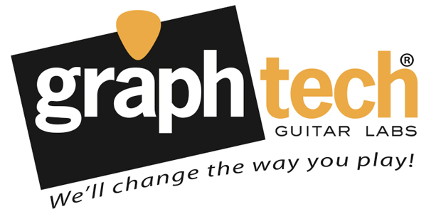 Graph Tech coupon codes
