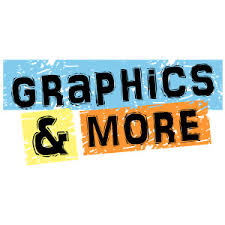 Graphics & More coupon codes