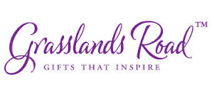 Grasslands Road coupon codes