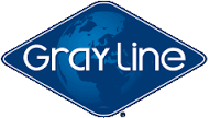 Grayline coupon codes