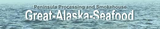 Great Alaska Seafood coupon codes