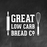 Great Low Carb Bread Company coupon codes
