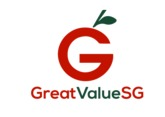 Great Value SG coupon codes
