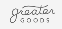 Greater Goods coupon codes