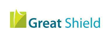 GreatShield coupon codes