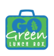 Green Bento coupon codes