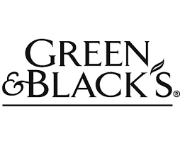 Green & Black's coupon codes