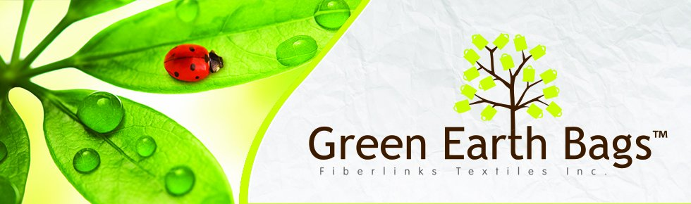 Green Earth Bags coupon codes