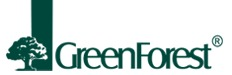 Green Forest coupon codes