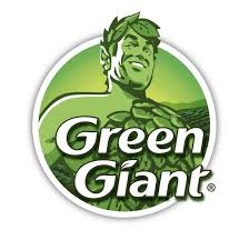 Green Giant coupon codes