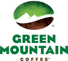 Green Mountain Coffee coupon codes