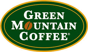 Green Mountain  coupon codes