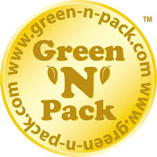 Green 'N' Pack coupon codes