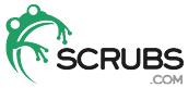 Green Scrubs coupon codes