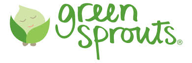 green sprouts coupon codes