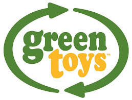 Green Toys coupon codes