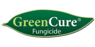 GreenCure coupon codes