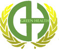 Greenhealth coupon codes