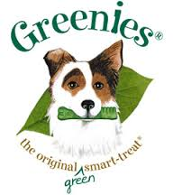 Greenies coupon codes