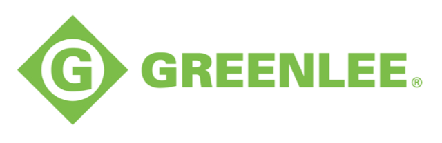 Greenlee coupon codes