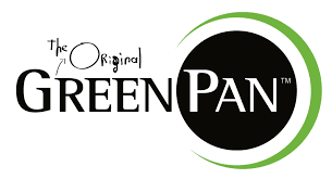 GreenPan coupon codes