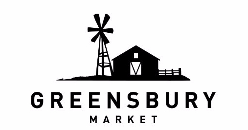 Greensbury coupon codes