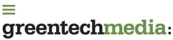 Greentech Media coupon codes