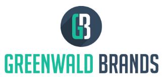 Greenwald's coupon codes