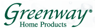 Greenway Home Products coupon codes