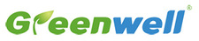 Greenwell coupon codes