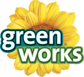 Greenworks coupon codes