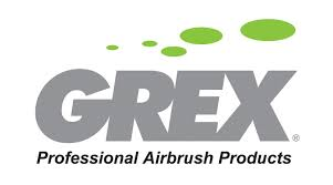 Grex Airbrush coupon codes