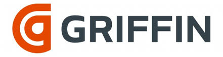 Griffin Technology coupon codes