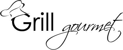 Grill Gourmet coupon codes