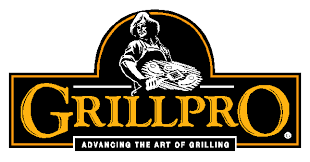 GrillPro coupon codes