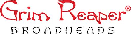 Grim Reaper Broadheads coupon codes