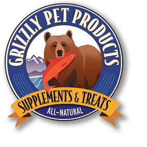 Pet Mountain is a leading online pet supply retailer offering low prices and free shipping obsessed with making sure your pets are happy and healthy. Shop online for pet products at amazing prices and have them delivered to your door.