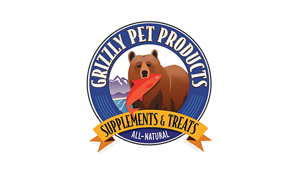 Grizzly Coupon Codes Since its inception in , Grizzly Industrial®, Inc. has grown into one of the largest machinery companies in the United States. Their products can be found in all sizes of shops from the large industrial production users to the smaller cabinet and machine shops.