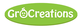 GroCreations coupon codes