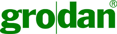Grodan coupon codes