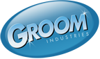 Groom Industries coupon codes