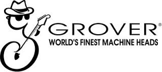 Grover coupon codes