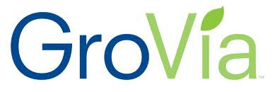 GroVia coupon codes