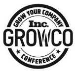 Growcoconference.com coupon codes