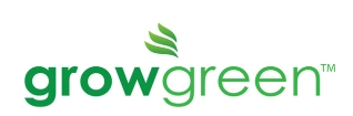 GrowGreen coupon codes